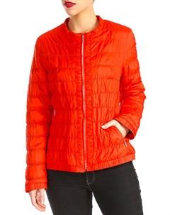Куртки в стиле пиджак Baronia