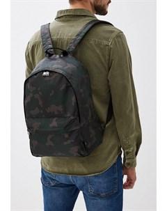 Рюкзак Marks & spencer