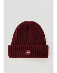 Шляпа Pull & bear