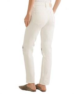 Джинсовые брюки Bliss and mischief