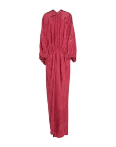 Длинное платье Rosie assoulin