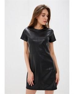 Платье Unna