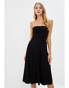 Платье пляжное Lascana