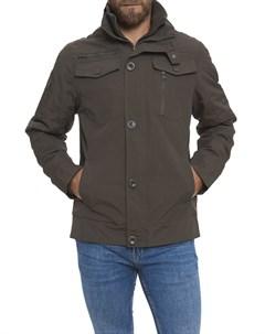 Куртки Crosshatch
