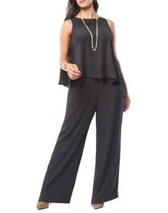 Костюм блуза и брюки Ardatex