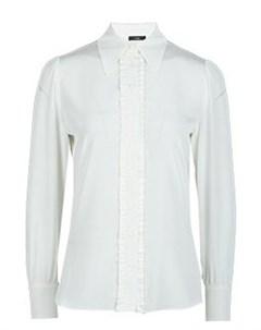 Рубашка Vuall