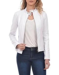 Куртки L.y.n.n by carla ferreri