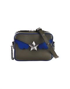 Пляжные сумки Les jeunes étoiles
