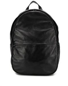 Isaac reina большой рюкзак ultra один размер черный Isaac reina