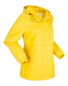 Функциональная куртка дождевик Bonprix