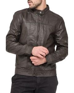 Куртки Isaco & kawa