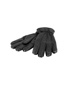 Перчатки Woodland leather