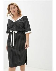 Платье Bordo