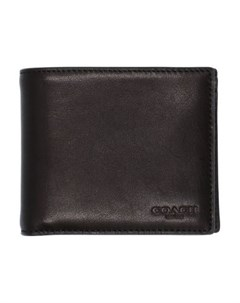 Бумажник Coach