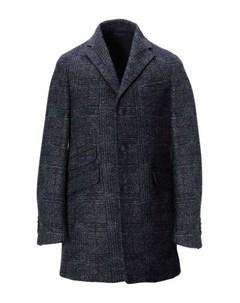 Пальто Brecos