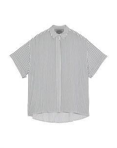 Pубашка Grey jason wu