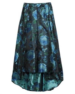 Длинная юбка Mariella burani
