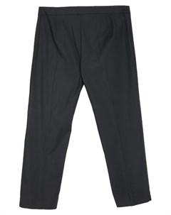 Повседневные брюки Persona