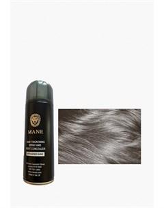 Загуститель для волос Mane