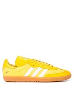 Кроссовки Oyster Holdings Samba OG Adidas