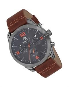 Часы спортивные Bigotti milano