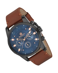 Часы мужские Bigotti milano