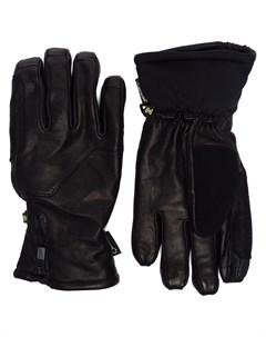 Burton ak перчатки gore tex guide l черный Burton ak
