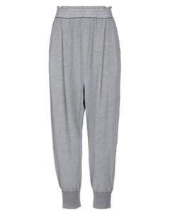Повседневные брюки Boboutic