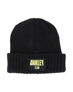 Головной убор Oakley