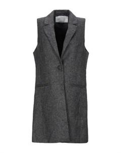 Легкое пальто Frnch