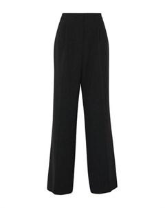 Повседневные брюки Rebecca vallance