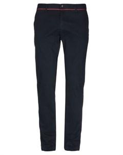 Повседневные брюки El ganso