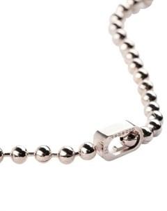 Ожерелье Rebecca