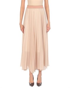 Длинная юбка Try me