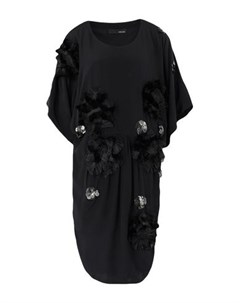 Платье до колена Avelon