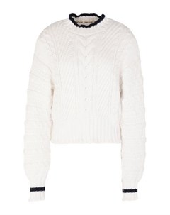 Водолазки Tommy jeans