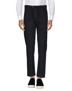 Повседневные брюки Comodo