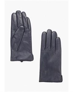 Перчатки Gt gualtiero
