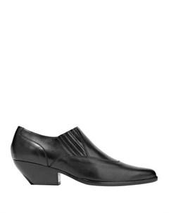 Полусапоги и высокие ботинки Vince