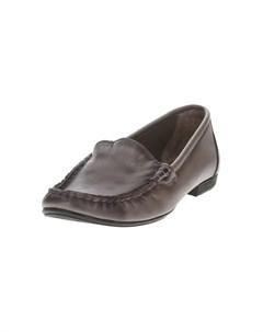 Мокасины Sm shoesmarket