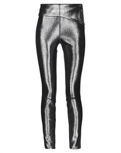 Повседневные брюки Rta