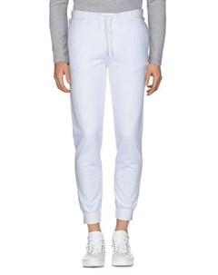 Повседневные брюки Mods