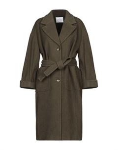 Пальто American vintage