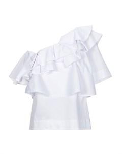 Блузка Miahatami