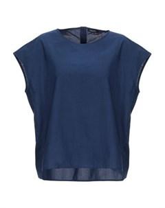 Блузка Woolrich