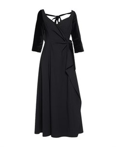 Платье миди Rosie assoulin