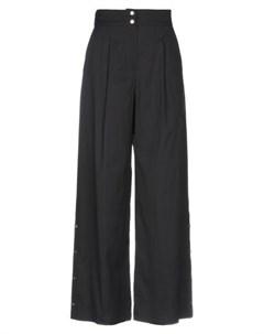 Повседневные брюки Smarteez