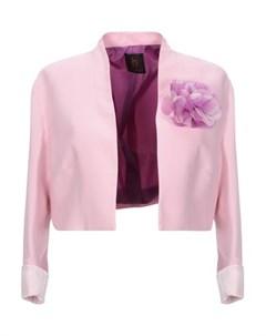 Пиджак Hh couture