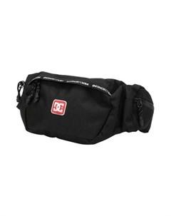 Рюкзаки и сумки на пояс Dc shoes