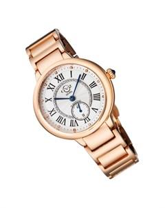 Часы унисекс Gv2